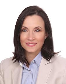 Anna Staniewska