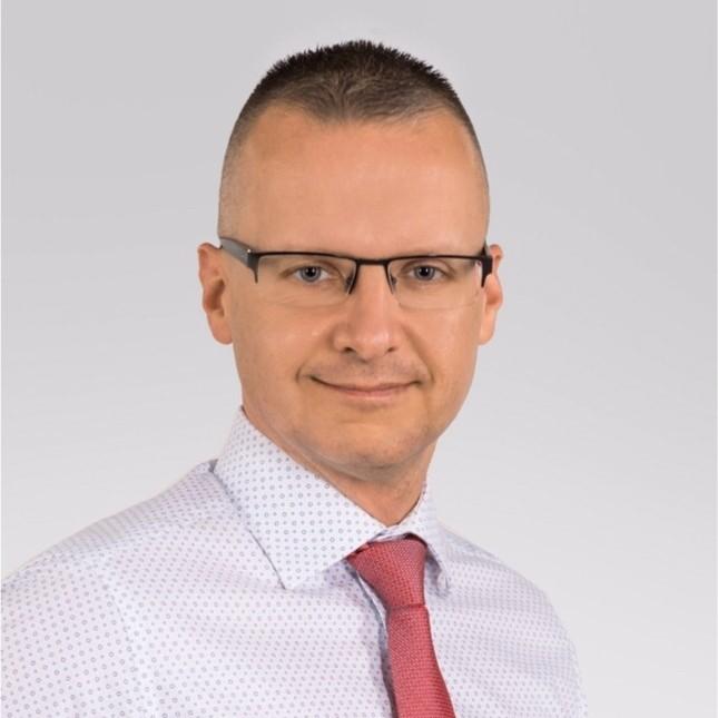 Bartłomiej Wrzosek rekomendacje CTER