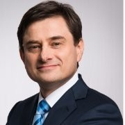 Jerzy Godek rekomendacje CTER
