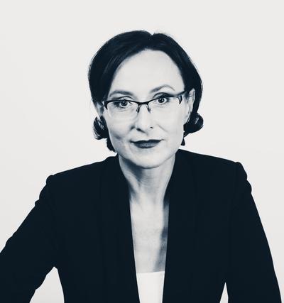 joanna-czarnocka-tworzynska-cter_pion