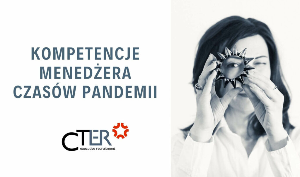 kompetencje-menedzera-czasów-pandemii